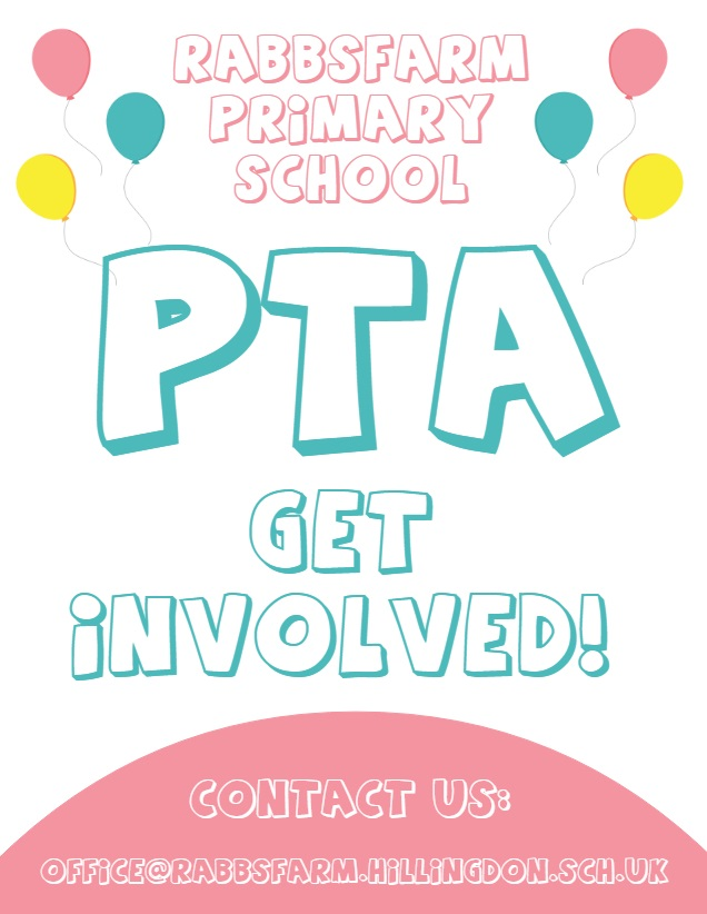 Copy of PTA Parent Teacher Association School Flyer - Made with PosterMyWall