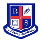 Rabbsfarm Primary School